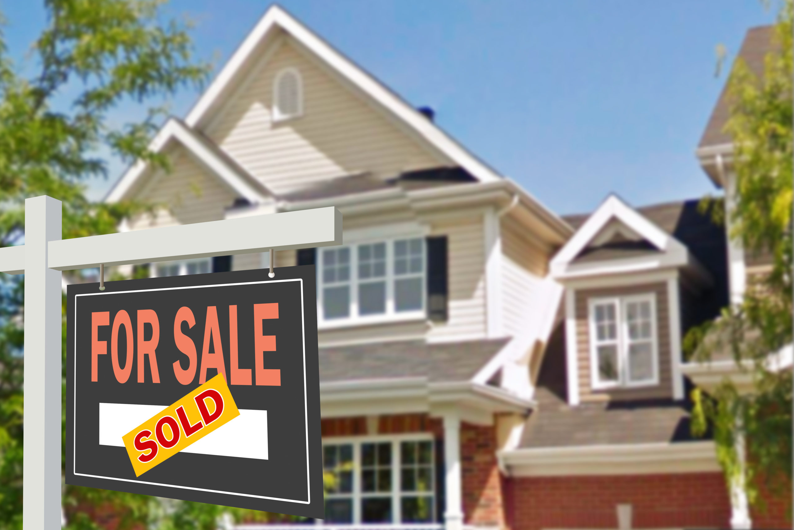 Home Sales During the Pandemic are Strong, and Buying Will Only Get Easier
