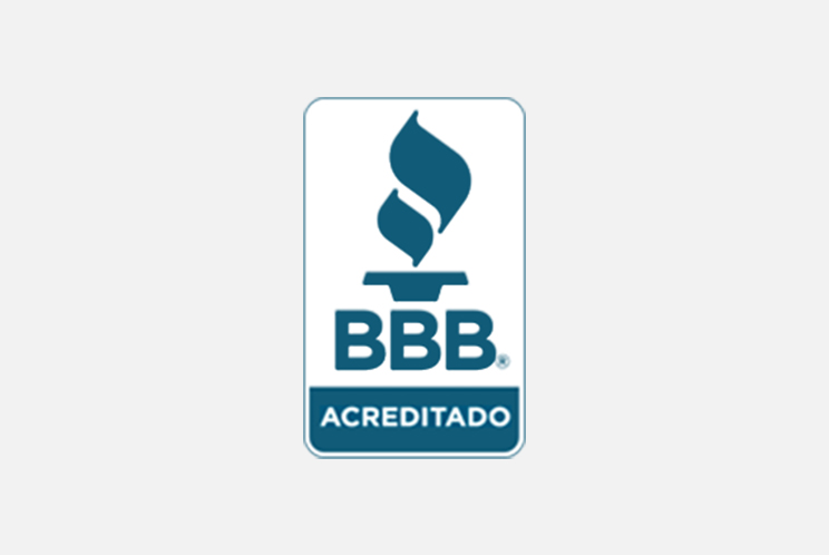 BNN Services: How To Achieve an A+ Rating at the BBB